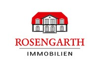 Rosengarth Immobilien